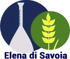 logo EDS