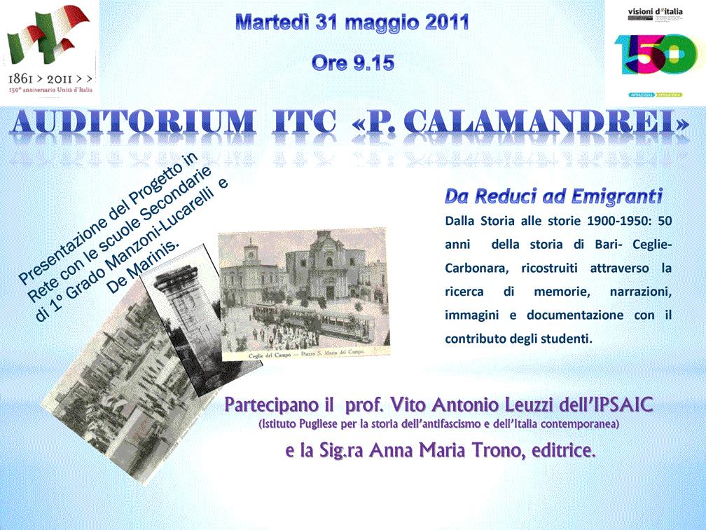 150anni-calamandrei