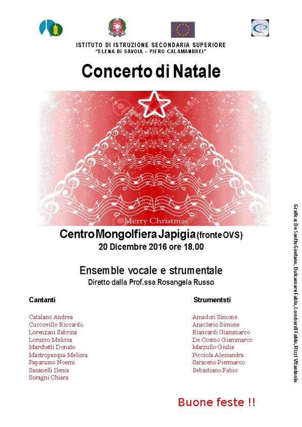 locandina_concerto_natale