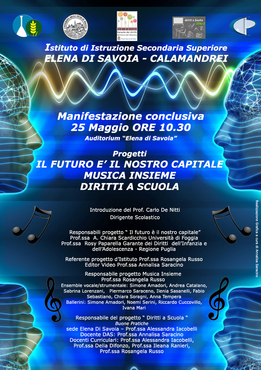 locandina_il futuro è capitale