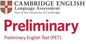 Cambridge - Preliminary