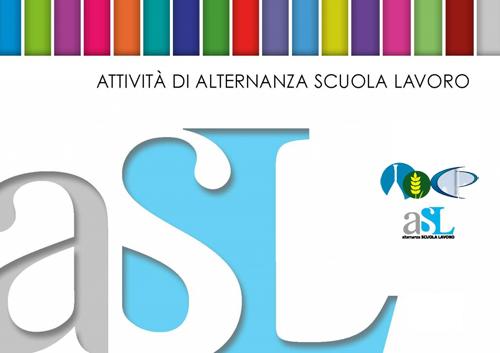 ASL attivita