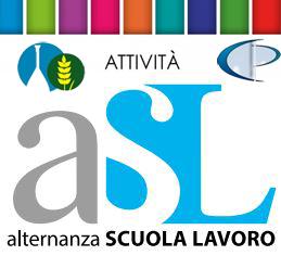 ASLattivita