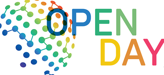 OpenDay2019-20bis