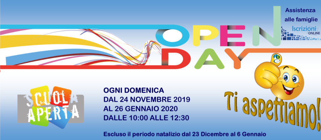 openday2019-20