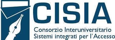 logo CISIA